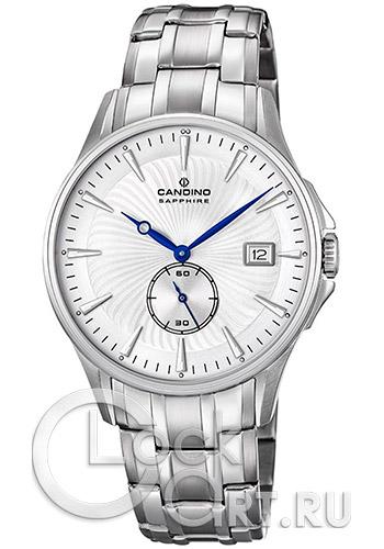 Часы мужские наручные кандино часы mado купить в интернет магазине