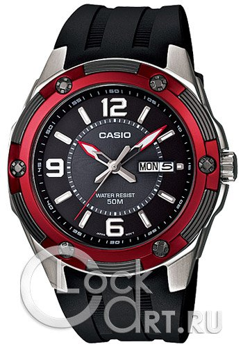 Часы CASIO Baby-G - watch-mskru
