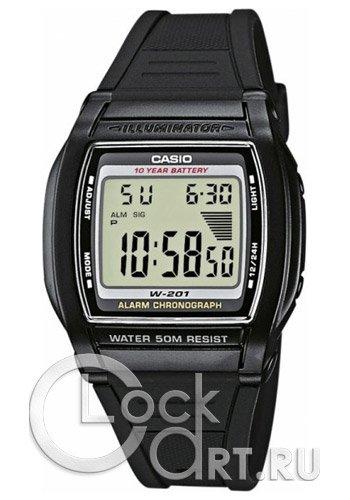 Циферблат часов: черный, белый или с рисунком?