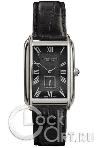 Купить часы charles auguste paillard наручные часы amst характеристики
