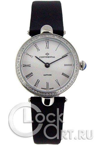 Женские часы L Duchen D401.16.33 Женские часы Casio GMA-S110CM-7A1
