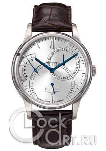 Наручные часы ELYSEE - лучшие предложения и цены Где