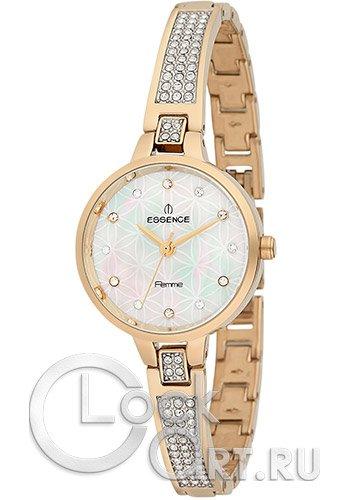 Женские часы Essence ES-D1030.120 Женские часы Michael Kors MK5593