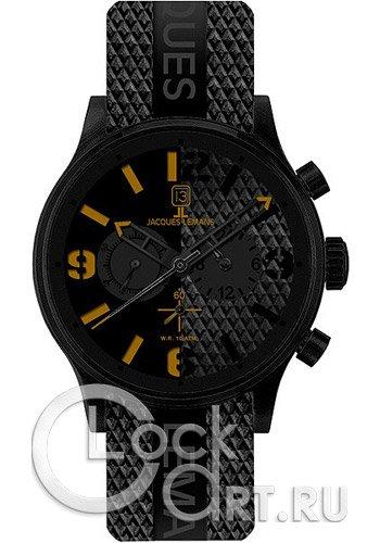 Часы JACQUES LEMANS наручные, купить часы JACQUES LEMANS