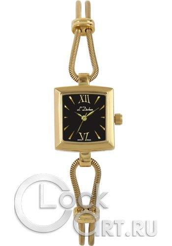 Женские часы L Duchen D421.20.61 Женские часы SEKONDA 1X771/M1