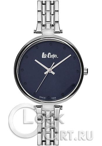 Часы Lee Cooper LC06412.390 Часы Essence ES-6421FE.110