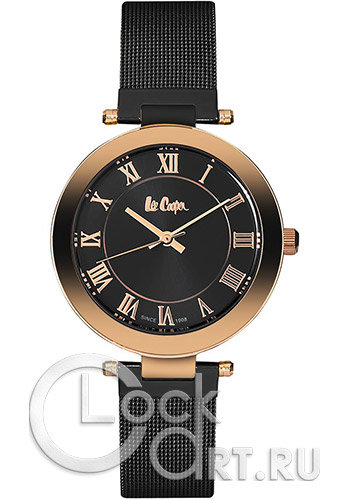 Часы Lee Cooper LC06387.490 Часы Diesel DZ4427