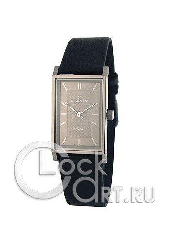 Романсон часы наручные мужские часы байкерский купить