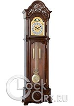 Напольные часы Aviere Grandfather Clocks AV-01034N