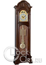 Напольные часы Aviere Grandfather Clocks AV-01056N