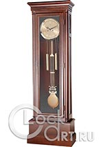 Напольные часы Aviere Grandfather Clocks AV-01065N