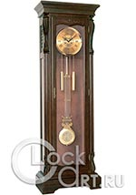 Напольные часы Aviere Grandfather Clocks AV-01067N