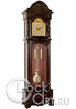 Напольные часы Aviere Grandfather Clocks AV-01080N