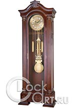 Напольные часы Aviere Grandfather Clocks AV-01093N