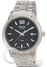 Мужские часы Adriatica A1137.R116Q Мужские часы Seiko SRPC01J1