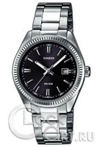 Женские часы Storm ST-47341/P Женские часы Casio LTP-E118G-5A
