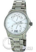 c8578e1a Наручные часы Continental - купить наручные часы Continental - в ...