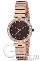 Женские часы Essence ES-D1035.530 Мужские часы Boccia Titanium 3763-02