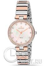 Женские часы Essence ES-D1036.450 Мужские часы Спецназ C2100257-2115-05