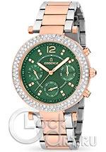 Женские часы Essence ES-6375FE.580 Женские часы Frederique Constant FC-200MPW2V5