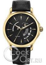Мужские часы L Duchen D153.21.31 Мужские часы Восток 921831