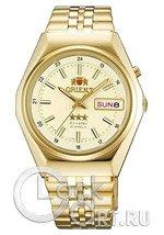 f255d640 Наручные часы Orient - купить наручные часы Orient - в интернет ...