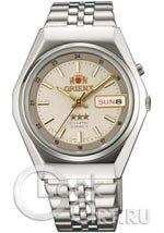 Мужские часы Orient EM0401PC Мужские часы Orient ER2A002F