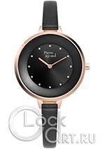 Часы Pierre Ricaud P22039.9244Q Часы Casio GA-110WB-7A