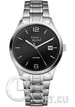 Мужские часы Pierre Ricaud P91022.5224Q Женские часы Boccia Titanium 3224-02