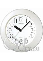 Настенные часы Rhythm Value Added Wall Clocks 4KG652WR03