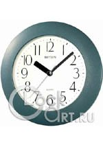 Настенные часы Rhythm Value Added Wall Clocks 4KG652WR08