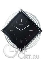 Настенные часы Rhythm Value Added Wall Clocks 4MP748WR02