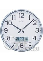 Настенные часы Rhythm Value Added Wall Clocks CFG706NR19