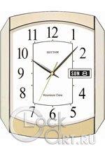 Часы RHYTHM CMG726NR18