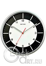 Настенные часы Rhythm Value Added Wall Clocks CMG544NR02