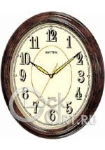 Настенные часы Rhythm Value Added Wall Clocks CMG712NR06