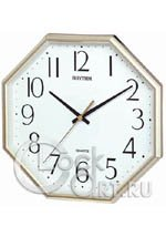 Настенные часы Rhythm Value Added Wall Clocks CMG725BR18