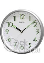 Настенные часы Rhythm Value Added Wall Clocks CMG727NR19