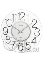 Настенные часы Rhythm Value Added Wall Clocks CMG738BR19