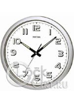 Настенные часы Rhythm Value Added Wall Clocks CMG805NR19