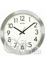 Настенные часы Rhythm Value Added Wall Clocks CMG809NR19