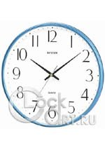 Настенные часы Rhythm Value Added Wall Clocks CMG817NR04