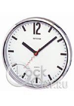 Настенные часы Rhythm Value Added Wall Clocks CMG839BR66