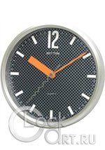 Настенные часы Rhythm Value Added Wall Clocks CMG890BR66