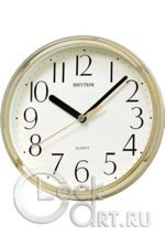 Настенные часы Rhythm Value Added Wall Clocks CMG890ER18