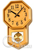 Настенные часы Rhythm Value Added Wall Clocks CMP545NR18