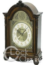 Настольные часы Rhythm Luxurious Table Clocks CRH167NR06