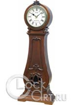 Настольные часы Rhythm Luxurious Table Clocks CRH178NR06