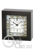 Настольные часы Rhythm Luxurious Table Clocks CRH199NR06