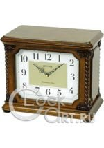 Настольные часы Rhythm Luxurious Table Clocks CRH224NR06